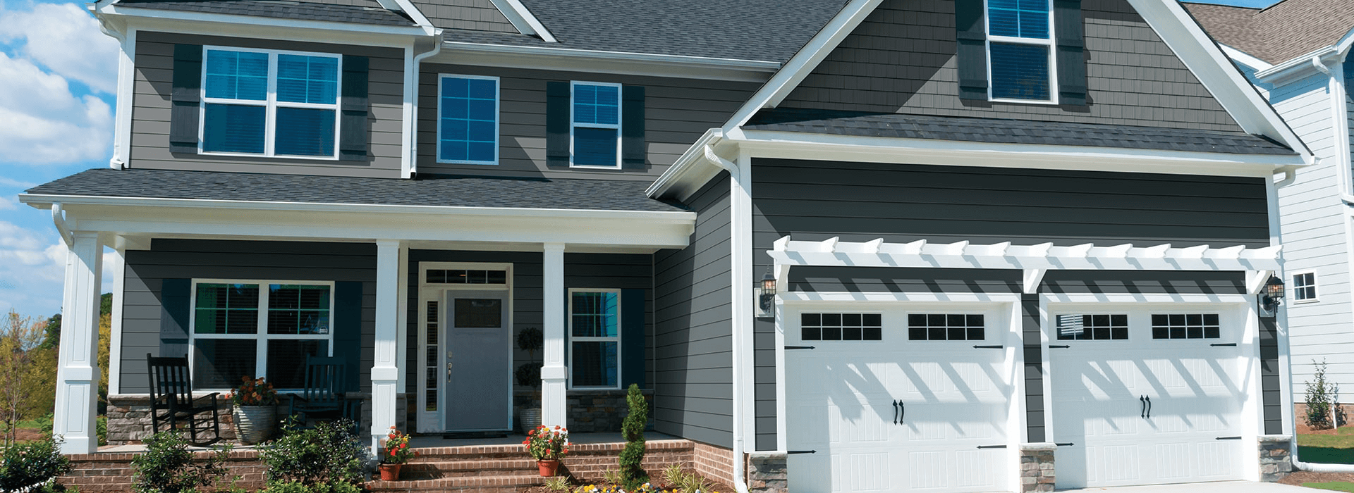 Royal City Aluminum Products Siding Contractor Guelph